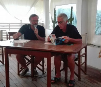 Ad Alfonsine si assegna il Trofeo del centenario indoor