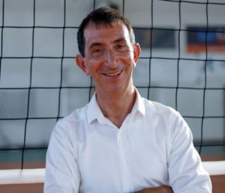 coach Enrico Mazzola (Conad Alsenese): Gruppo con voglia di lavorare