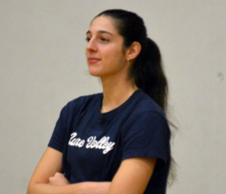 Serie B2. Nure Volley, questa sera allenamento congiunto con l'Arbor Reggio Emilia