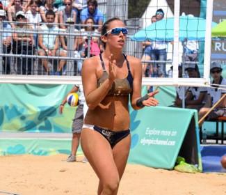 Intervista esclusiva Nicol Bertozzi, argento alle Olimpiadi giovanili