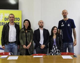 Sassuolo e Mirandola diventano le capitali del volley e grazie a sportmore