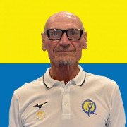 Pallavolo Serie B Maschile Sab Group Rubicone -Consar Ravenna