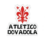 L'Atletico Dovadola rinuncia alla 2a Categoria