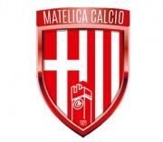 Verso Cesena – Matelica: secondo turno play-off, elenco convocati
