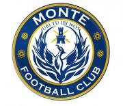 Il Monte San Pietro conferma lo staff tecnico e si prepara alla prossima stagione