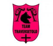 On line le foto 2020-2021 della Team Traversetolo A.S.D.