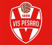 La Vis Pesaro 1898 non è mai stata una società antisportiva