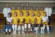 Rubicone In Volley squadre femminile e maschile ferme per covid tra le file degli avversari