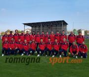 On line le foto 2020-2021 della Polisportiva Sala