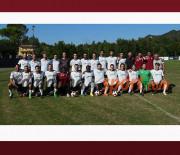 On line le foto 2018-2019 della A.S.D. Sporting Predappio
