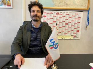 L'avvocato Simone Alberici è il nuovo Presidente del CRER