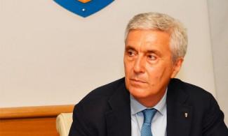 Sibilia: «Nuovo protocollo e contributo economico alle società di Serie D»