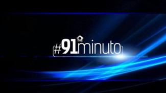 91° Minuto - Stagione 2019/20 - Puntata n.17