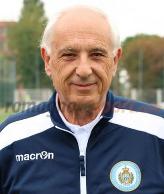 La FSGC si unisce al cordoglio della famiglia di Maurizio Casadei