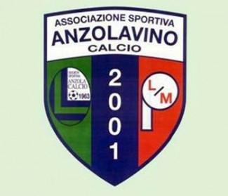 On line la rosa 2019-2020 della A.S.D. Anzolavino Calcio