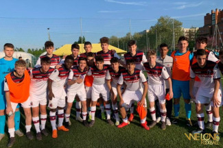 We Love Football 2019 - Ecco i primi verdetti!