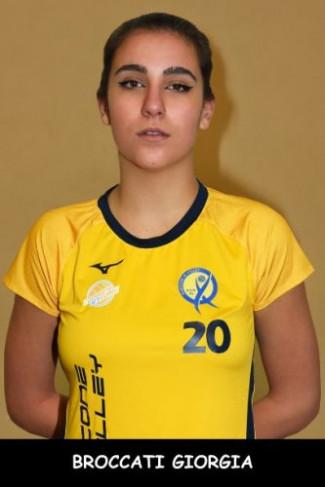 Rubicone In Volley-Emanuel Riviera 2-3