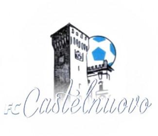 Pubblicata la rosa 2020-21 dell' A.S.D. Castelnuovo F.C.