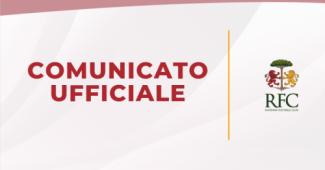 Ravenna - Esonerato Foschi, squadra affidata a Claudio Treggia