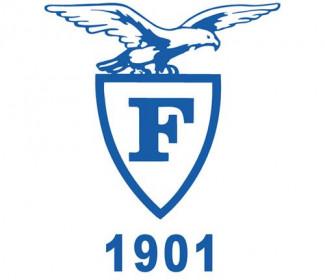 Pubblicata la rosa 2020-2021 della S. G. Fortitudo Calcio A.S.D.