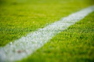 Atletico Marecchia - Accademia Calcio Asar