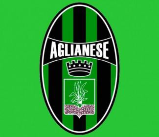 Pubblicata la rosa 2021-2022 della A.C.D. Aglianese Calcio 1923