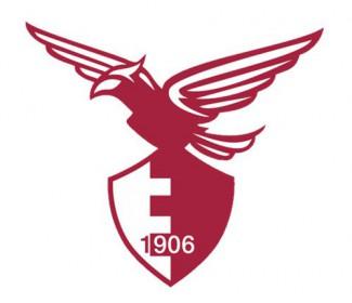 Pubblicata la rosa dell'Alma Juventus 1906 S.r.l. 2018-19