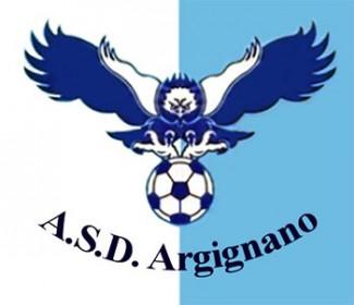 On line le foto 2020-2021 della A.S.D. Argignano Calcio