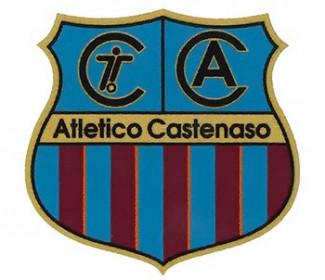 On line la rosa 2019-2020 della A.S.D. Atletico Castenaso