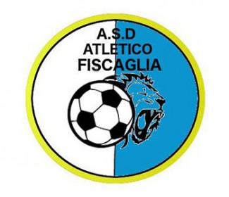 On line la rosa 2019-2020 della A.S.D. Atletico Fiscaglia