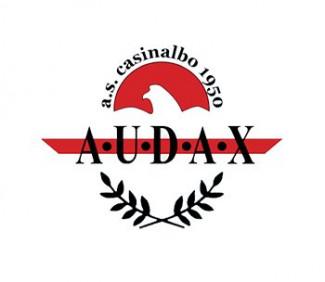 Pubblicata la rosa 2020-2021 della Audax Casinalbo A.S.D.