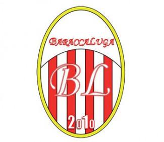 On line le foto 2019-2020 della Baraccaluga A.S.D.
