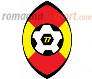 Pubblicata la rosa 2020-21 dell'A.S.D. Biancanigo Calcio