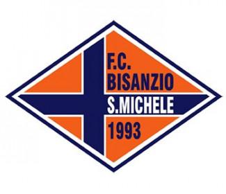 Pubblicata la rosa 2020-2021 della F.C. Bisanzio S.Michele A.S.D.