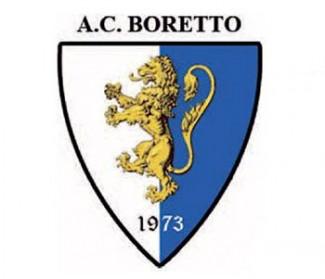 Pubblicata la rosa 2020-21 dell'A.C. Boretto