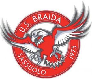 Braida vs Spezzanese 2-1