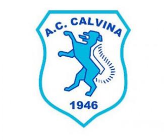 Pubblicata la rosa dell'A.C. Calvina Sport 2018-19