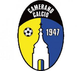On line le foto 2019-2020 della A.S.D. Camerano Calcio