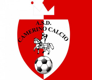Pubblicata la rosa 2020-21 dell'A.S.D. Camerino Calcio
