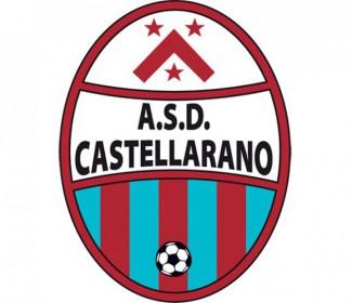 Torneo Montagna Juniores, stasera l'Olimpia Castellarano è attesa a Vezzano per affrontare il Montalto