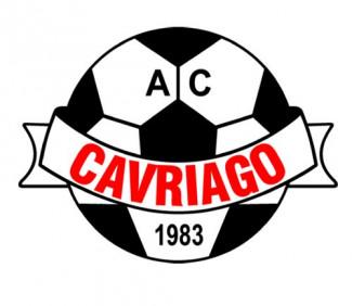 Pubblicata la rosa 2020-21 dell'A.S.D. Calcio Cavriago
