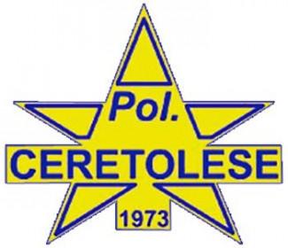 On line la rosa 2019-2020 della Pol. Ceretolese