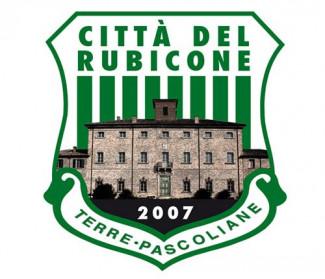 On line le foto 2018-2019 della A.S.D. Città del Rubicone