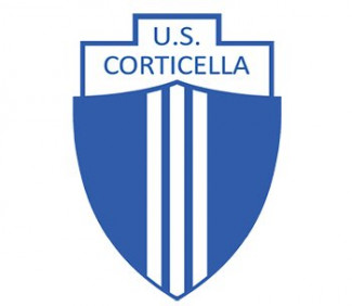 Pubblicata la rosa 2020-21 dell'U.S. Corticella S.S.D. S.r.l.
