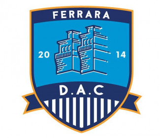 On line le foto 2018-2019 della A.S.D. DAC Futsal Ferrara
