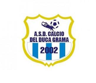 Pubblicata la rosa 2020-21 dell' A.S.D. Calcio Del Duca Grama
