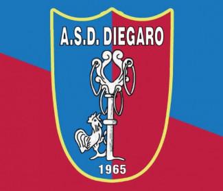 Pubblicata la rosa 2021-2022 della A.S.D. Diegaro