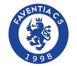 Faventia-Bagnolo 6-0