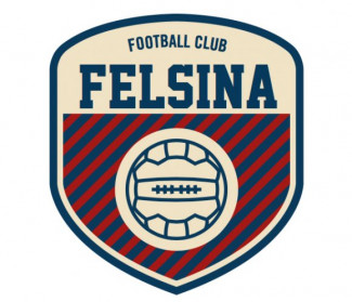 Pubblicate le rose delle squadre della SSD Felsina 2018-19
