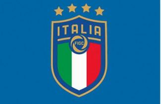 FIGC - Resoconto del Consiglio Federale odierno
